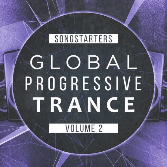 global-progressive-trance-vol-2-construction-kits
