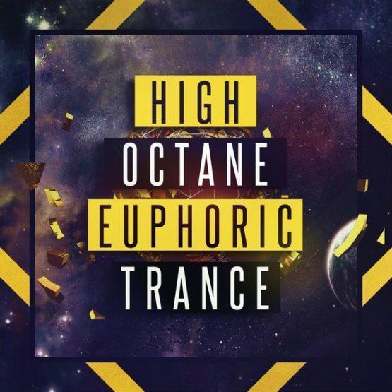 high-octane-euphoric-trance-construction-kits