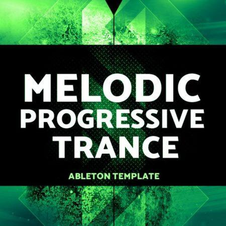 highlife-samples-ableton-melodic-progressive-trance