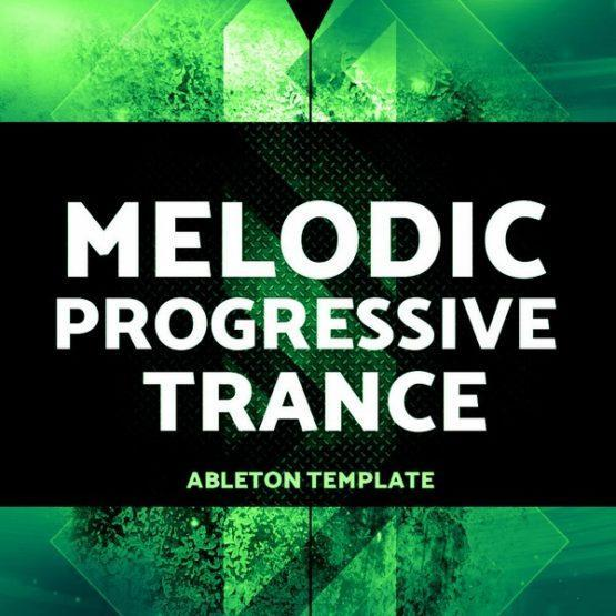 highlife-samples-ableton-melodic-progressive-trance