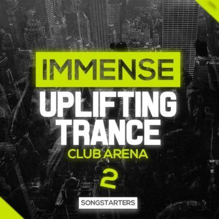 immense-uplifting-trance-club-arena-songstarters-2