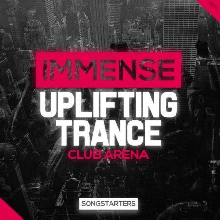 immense-uplifting-trance-club-arena-songstarters