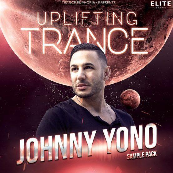 johnny-yono-uplifting-trance-sample-pack-vol-1