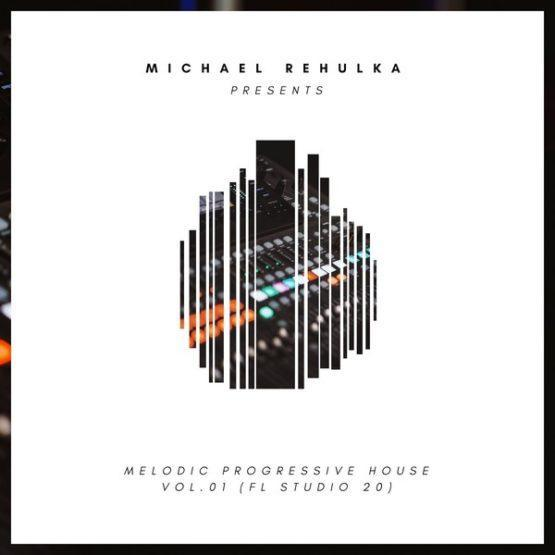 melodic-progressive-house-vol-1-for-fl-studio-by-michael-rehulka