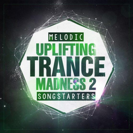 melodic-uplifting-trance-madness-2