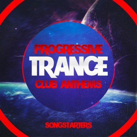 progressive-trance-club-anthems-songstarters