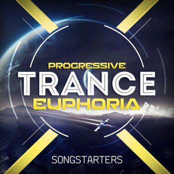 progressive-trance-euphoria-construction-kits