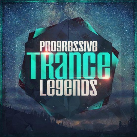 progressive-trance-legends