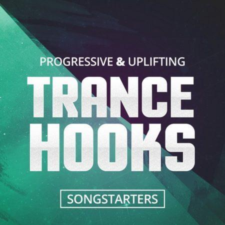 progressive-uplifting-trance-hooks-songstarters