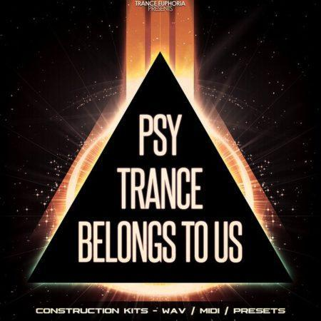 psy-trance-belongs-to-us-trance-euphoria