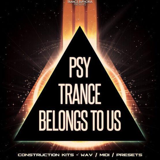 psy-trance-belongs-to-us-trance-euphoria