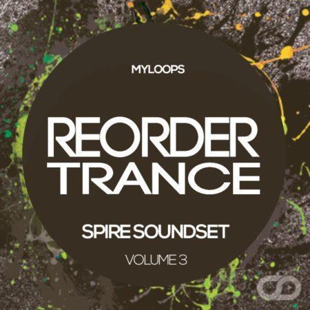 reorder-trance-spire-soundset-vol-3-myloops