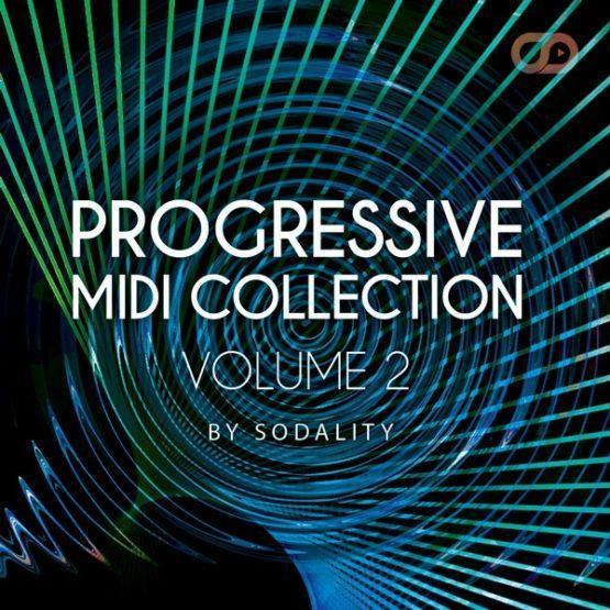 sodality-progressive-midi-collection-vol-2