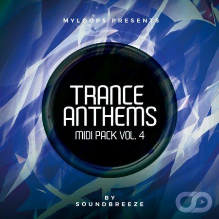 soundbreeze-trance-anthems-midi-pack-vol-4
