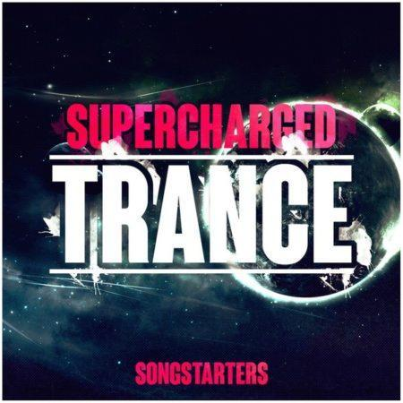 supercharged-trance-songstarters