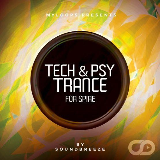 tech-psy-trance-soundset-for-spire-by-soundbreeze