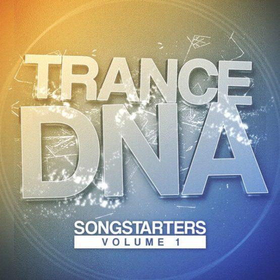 trance-dna-songstarters-construction-kits