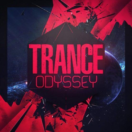 trance-odyssey-construction-kits