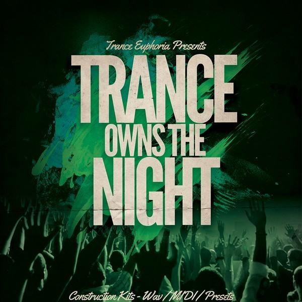 trance-owns-the-night-construction-kits-presets