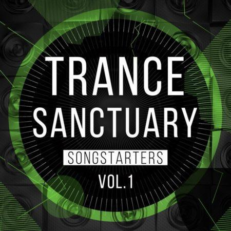 trance-sanctuary-songstarters