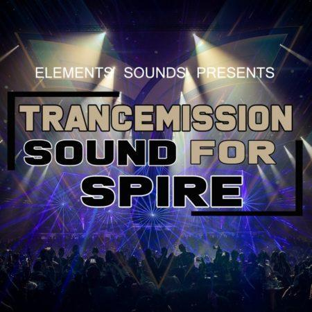 trancemission-sounds-for-spire-elements-sounds