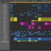 tycoos-take-me-back-logic-pro-screenshot