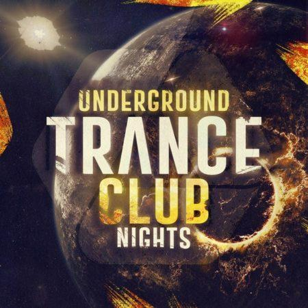 underground-trance-club-nights-construction-kits