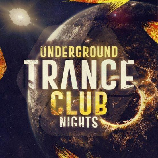 underground-trance-club-nights-construction-kits