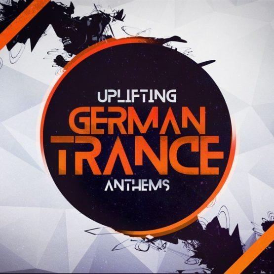 uplifting-german-trance-anthems-construction-kits