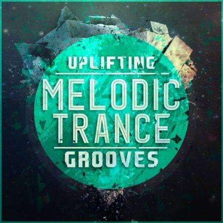uplifting-melodic-trance-grooves