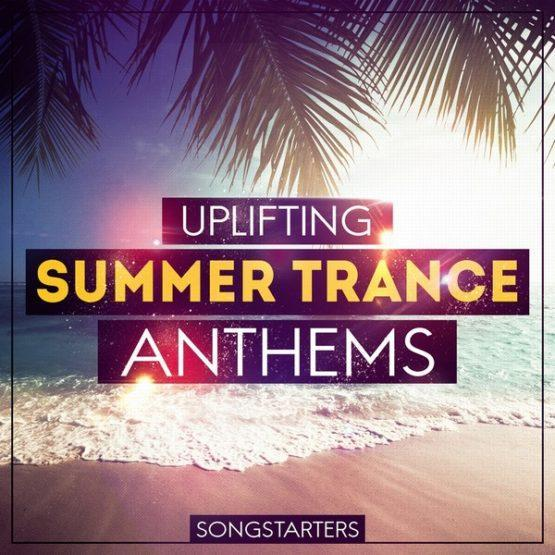 uplifting-summer-trance-anthems-construction-kits