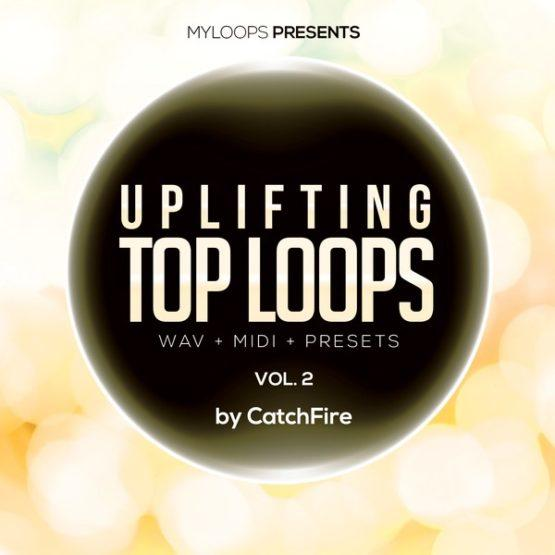 uplifting-top-loops-vol-2-by-catchfire