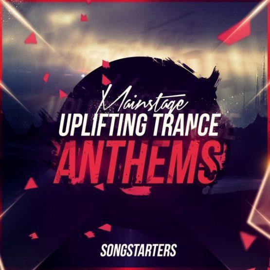 uplifting-trance-anthems