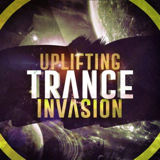 uplifting-trance-invasion-construction-kits