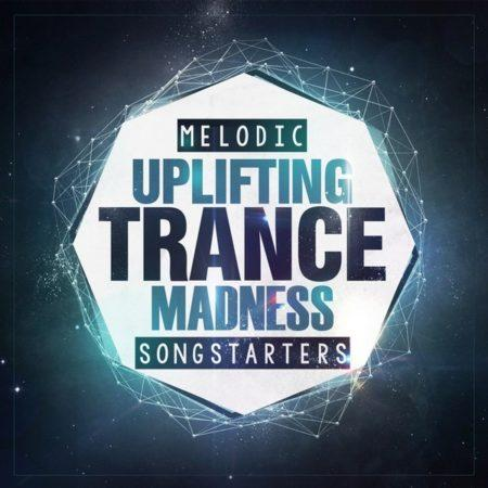 uplifting-trance-madness