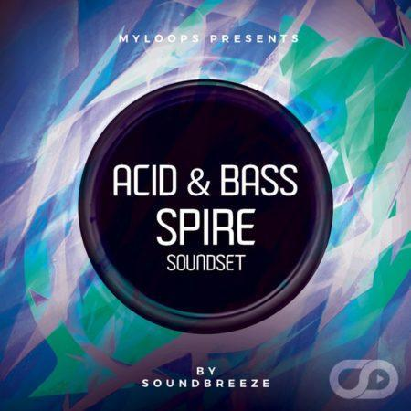 acid-and-bass-spire-soundset-by-soundbreeze