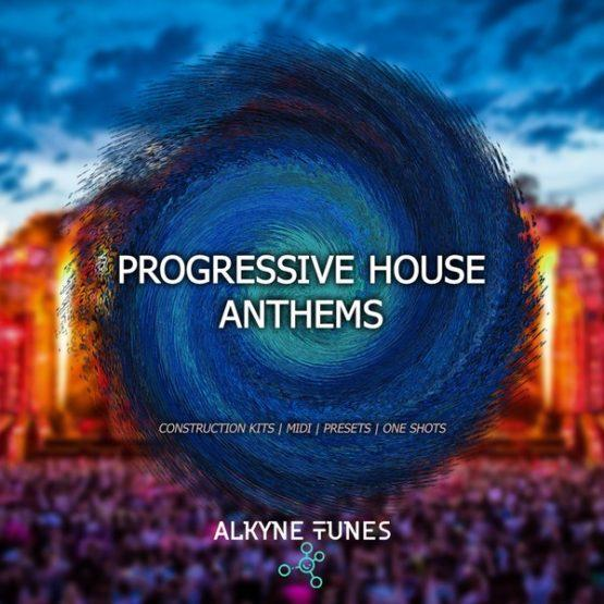 alkyne-tunes-progressive-house-anthems-sample-pack