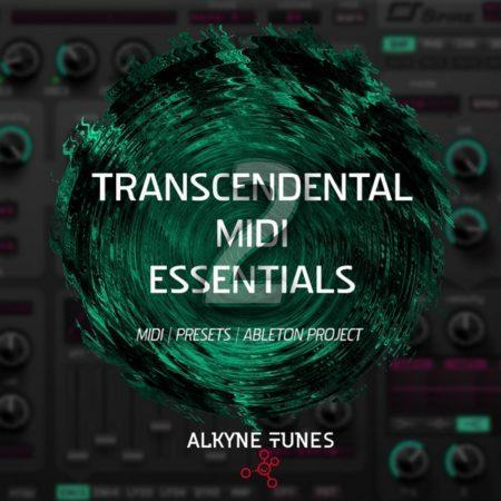alkyne-tunes-transcendental-midi-essentials-2