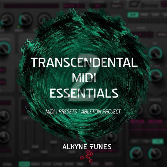 alkyne-tunes-transcendental-midi-essentials-2