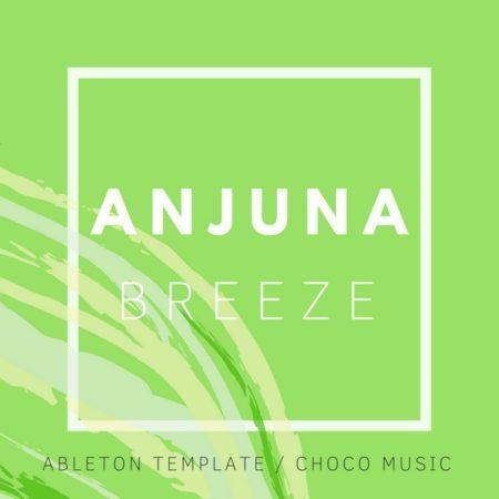 anjuna-breeze-ableton-live-template-choco-music