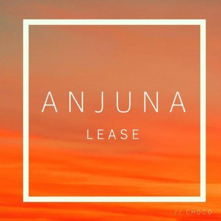 anjuna-lease-trance-template-for-ableton-live-by-choco-music