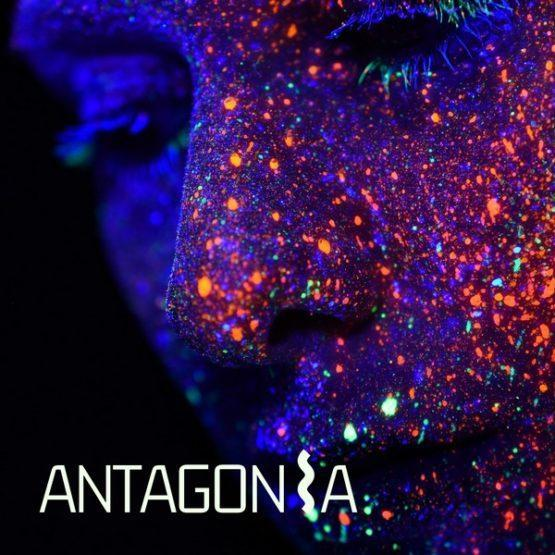 antagonia-psy-trance-ableton-live-template-by-choco-music