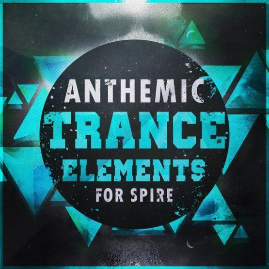 anthemic-trance-elements-for-spire