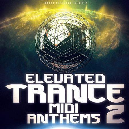 elevated-trance-midi-anthems-2