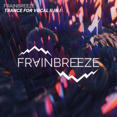 frainbreeze-trance-for-vocal-2-in-1-fl-studio-20