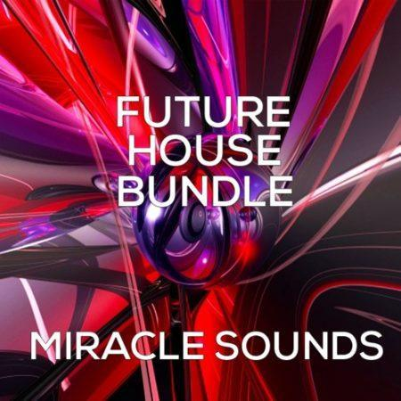 future-house-bundle-miracle-sounds