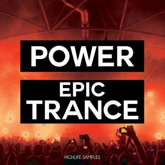 highlife-samples-power-epic-trance-myloops