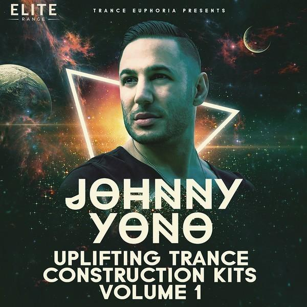 johnny-yono-uplifting-trance-construction-kits-vol-1