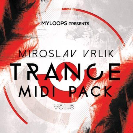 miroslav-vrlik-trance-midi-pack-vol-3