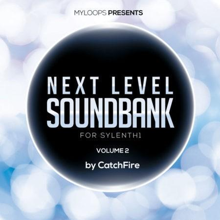 next-level-soundbank-for-sylenth1-vol-2-by-catchfire